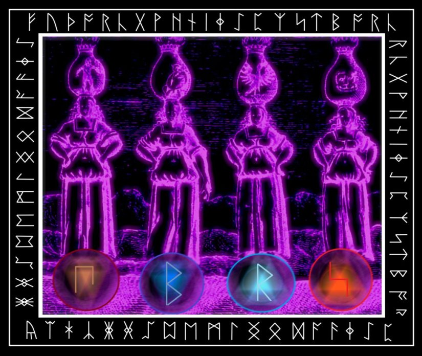 magic_rune_alchemy_of_elements_by_mikewildt-d6s26tr.png.jpeg