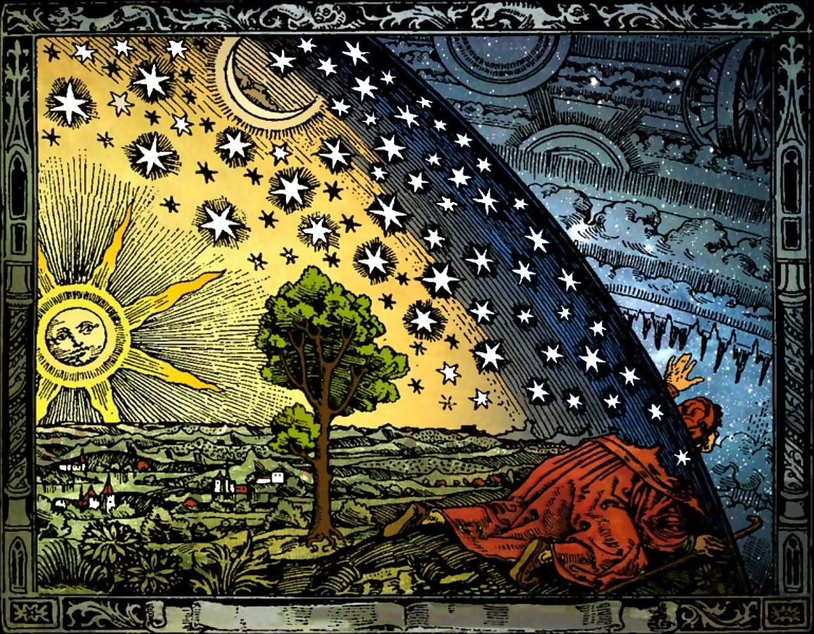 Mjesta za upoznavanje po znaku astrologije
