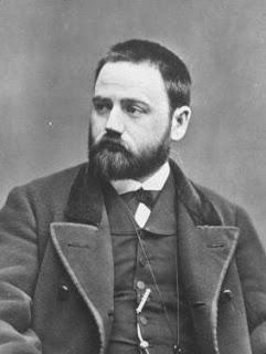 Image result for emile zola