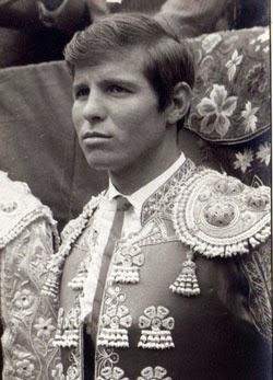 Slikovni rezultat za Manuel Benítez Pérez
