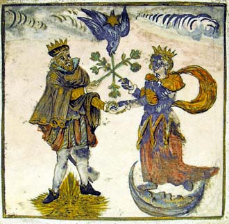 2_king_and_queen_2