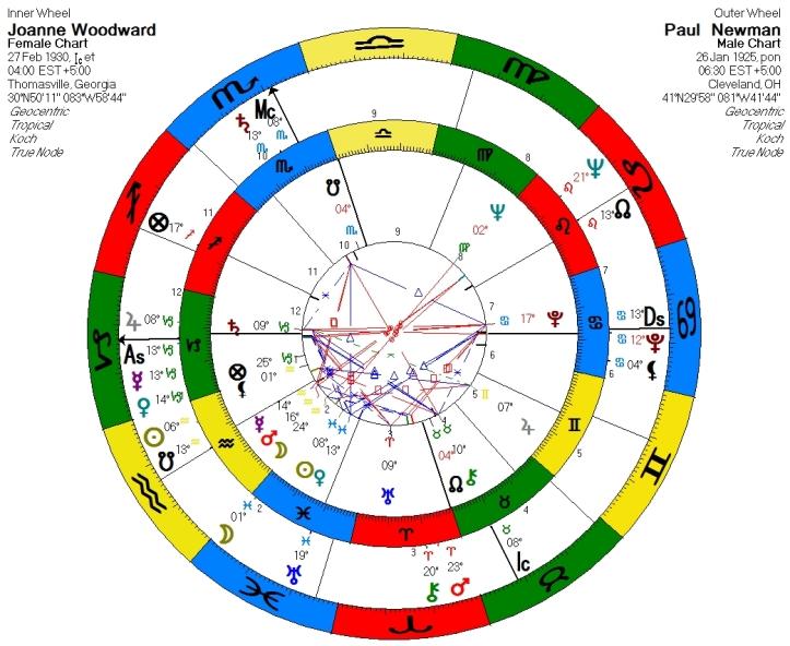 joanne-paul-wheel