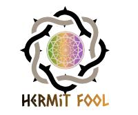 Hermit Fool
