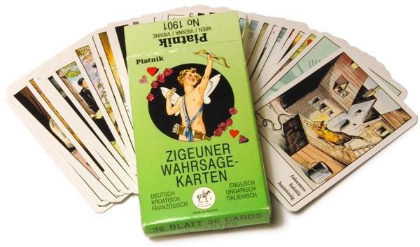 ciganske-karte-gipsy-fortune-telling-cards-tarot-karte-knjiga-slika-37760015