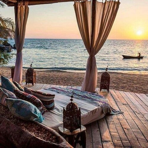 9c8305d47684d7d30873b16213b44220--beach-bum-beach-relax