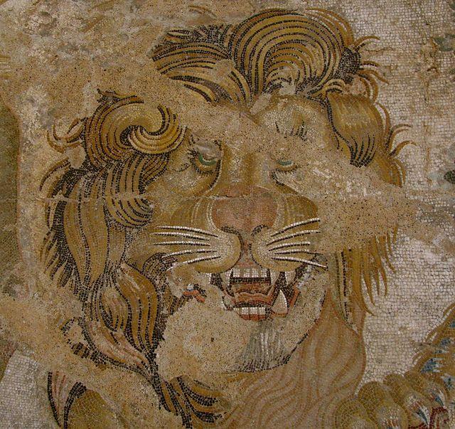 e428efddb58a8727054d6b73920e4e1f--roman-mosaics-roman-art