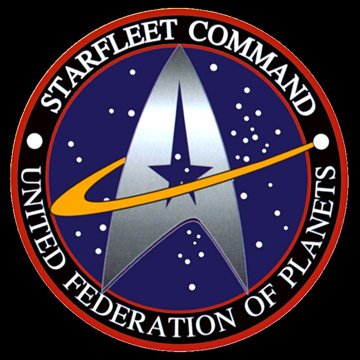StarfleetCommandEmblem