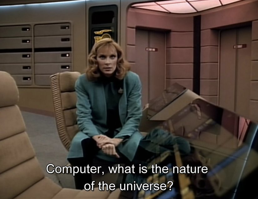 doctor-beverly-crusher-star-trek-tng-meme-16