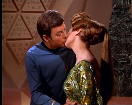 Natira-McCoy-star-trek-couples-8207643-500-400