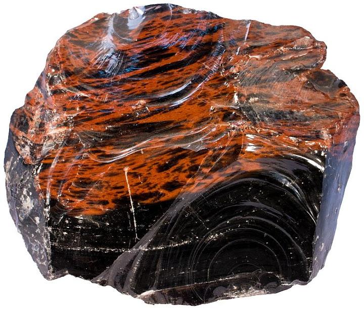 00607 IMG_8329 11 cm obsidian