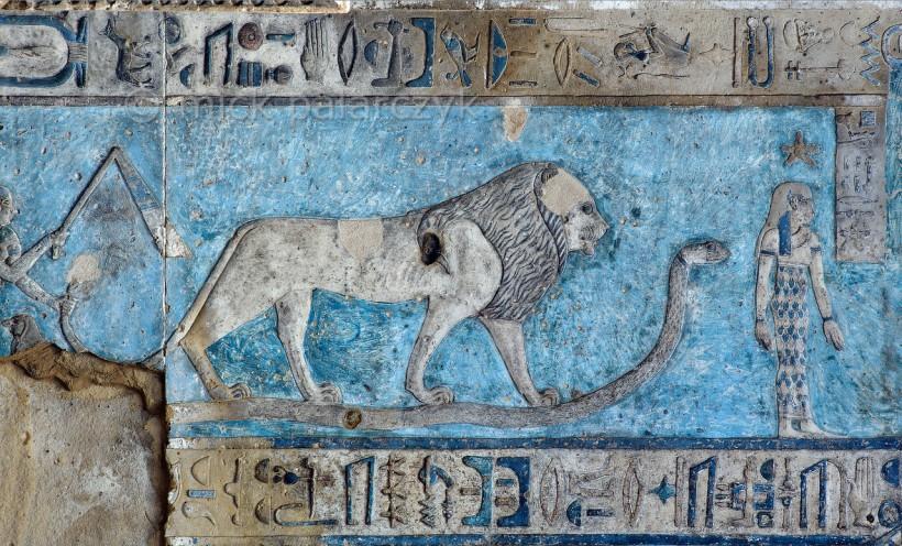 29590-egypt-X2