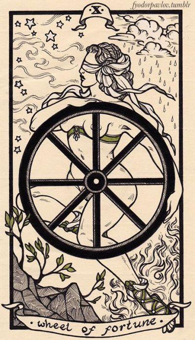 611eff32fe4a2e94710d05577a753c8a--wheel-tattoo-wheel-of-fortune-tattoo